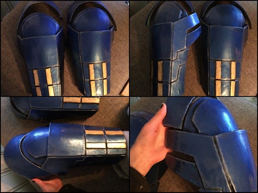 Vasir_thigh armor